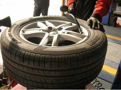 来为大家谈谈轮胎充氮机的价钱怎样