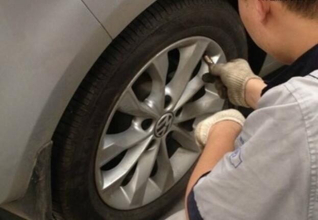 近几年轮胎充氮机在市场里的很大范围使用
