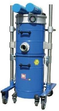 想要采购工业级吸尘器,用户朋友会想什么因素?