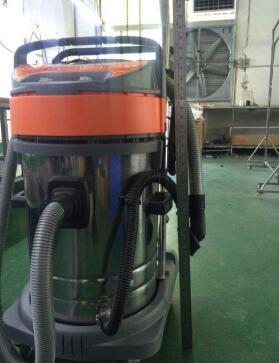 到底如何从工业级吸尘器厂家选择到便宜货品?