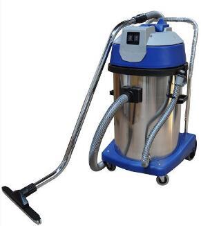 哪家的工业级吸尘器品质靠谱?