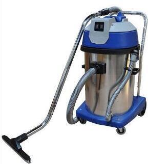 怎样的工业级吸尘器才有划算性呢?