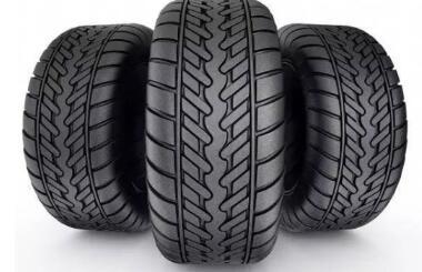 轮胎充氮机想要持续发展,就需要做好每一步